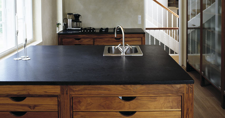 pin hard for edges countertop standard thick ogee burma wide e teak plank and with very pinterest kitchens countertops wooden from